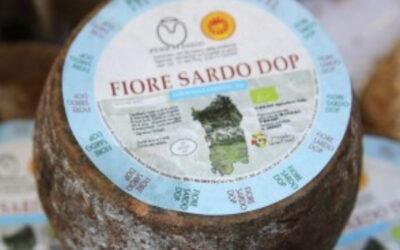True Italian Taste #SlowFoodExperience: Fiore Sardo