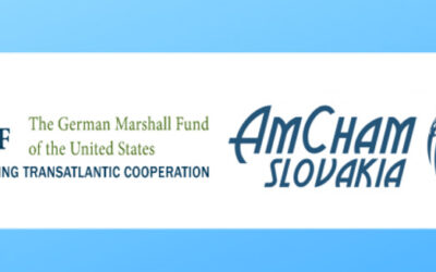 """Workshop online: """"Dialog z inwestorami na rzecz Praworządności – wnioski wyciągnięte ze Słowacji"""""""